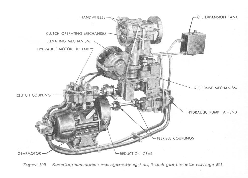 5610 Ford Tractor Parts Diagram : Ford engine diagram wiring